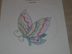 butterfly-color-plan