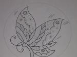 butterfly-stitch-plan