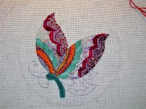 butterfly-4-22