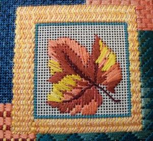 LR Leaf Complete